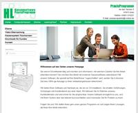 Partner - PraxisProgramm Liebold in Greiz