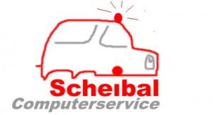 Hard- und Softwarereparatur Computerservice Scheibal in Altlandsberg