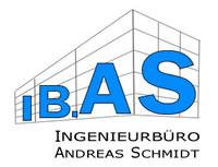 Partner Ingbuero-ibas Hochbau, Andreas Schmidt