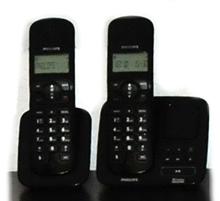 Hard- und Softwareverkauf, Telefon