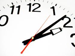 PC-Pannendienst 24 Stunden - rund um die Uhr